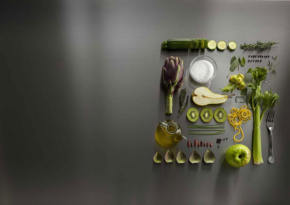 copertina-famiglia-ristorazione-frutta-e-verdura-verde
